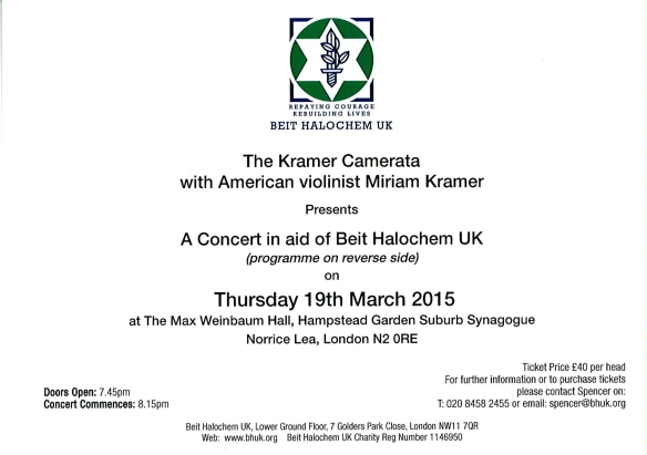 BH UK Kramer 090315